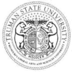 Request More Info About Truman State University