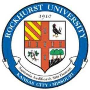 Request More Info About Rockhurst University