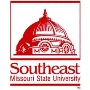 Request More Info About Southeast Missouri State University