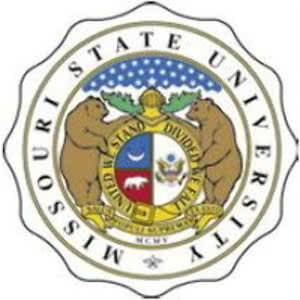 Request More Info About Missouri State University - Springfield
