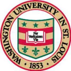 Request More Info About Washington University in St Louis