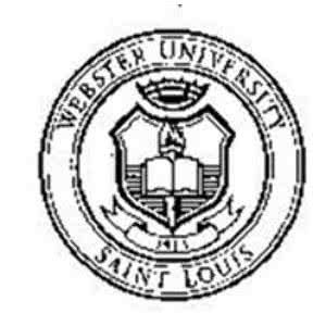 Request More Info About Webster University
