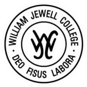 Request More Info About William Jewell College