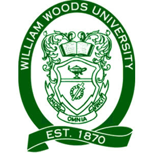 Request More Info About William Woods University