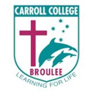 Request More Info About Carroll College