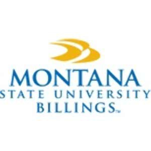 Request More Info About Montana State University - Billings