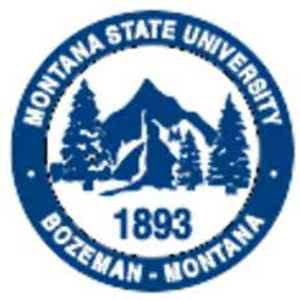 Request More Info About Montana State University