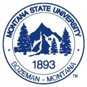 Request More Info About The University of Montana