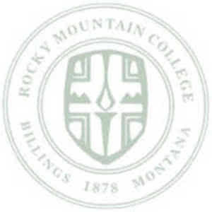 Request More Info About Rocky Mountain College