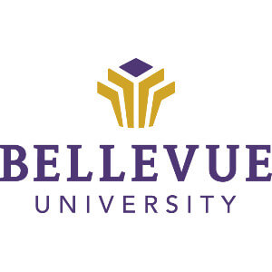 Request More Info About Bellevue University