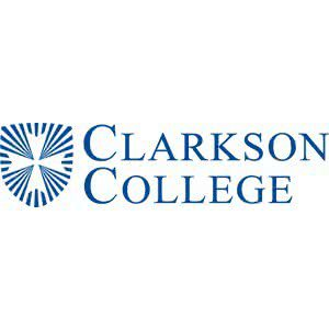 Request More Info About Clarkson College