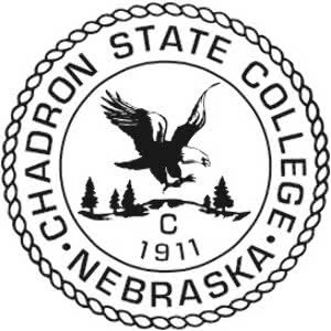 Request More Info About Chadron State College