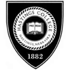 Request More Info About Hastings College