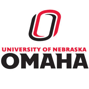 Request More Info About University of Nebraska at Omaha