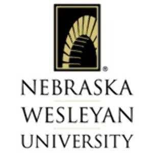 Request More Info About Nebraska Wesleyan University