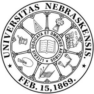 Request More Info About University of Nebraska - Lincoln