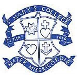 Request More Info About College of Saint Mary
