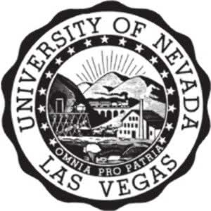 Request More Info About University of Nevada - Las Vegas