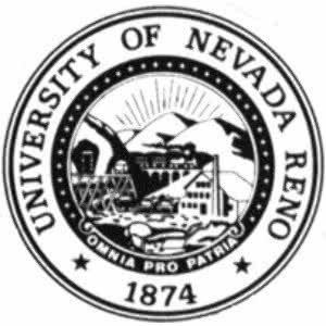 Request More Info About University of Nevada - Reno
