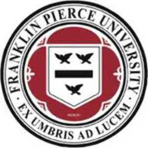 Request More Info About Franklin Pierce University