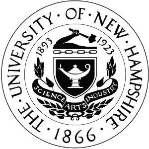 Request More Info About University of New Hampshire - Main Campus