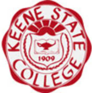 Request More Info About Keene State College