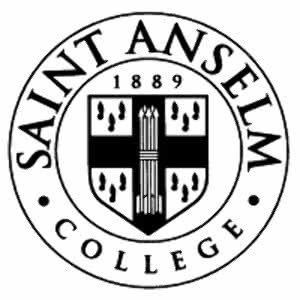 Request More Info About Saint Anselm College