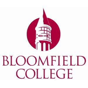Request More Info About Bloomfield College