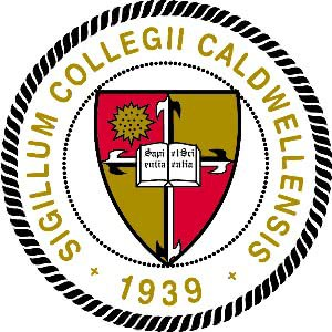 Request More Info About Caldwell University