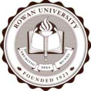 Request More Info About Rowan University