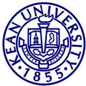 Request More Info About Kean University
