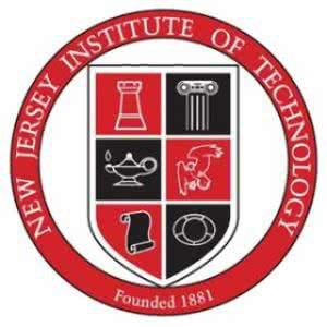 Request More Info About New Jersey Institute of Technology