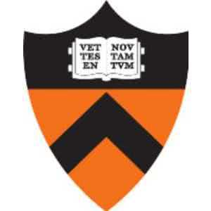 Request More Info About Princeton University