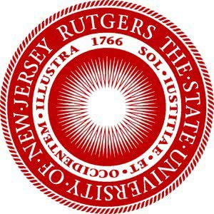 Request More Info About Rutgers University - Newark