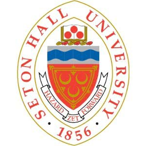 Request More Info About Seton Hall University