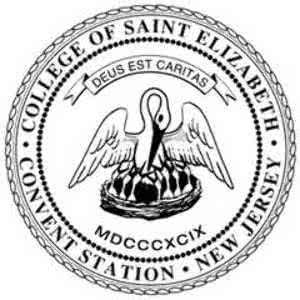 Request More Info About College of Saint Elizabeth