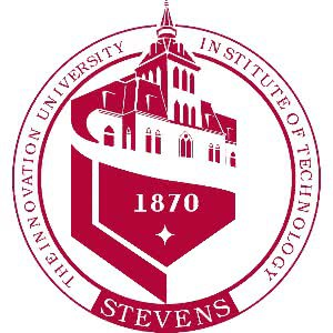 Request More Info About Stevens Institute of Technology