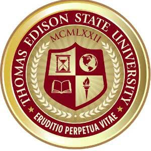 Request More Info About Thomas Edison State University