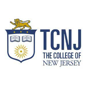 Request More Info About The College of New Jersey