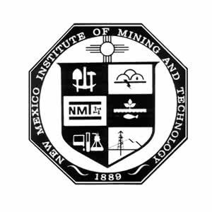 Request More Info About New Mexico Institute of Mining and Technology