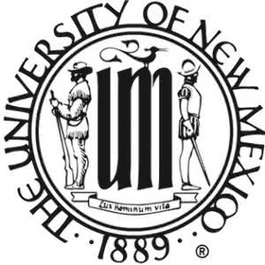 Request More Info About University of New Mexico - Main Campus