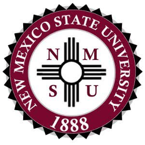 Request More Info About New Mexico State University - Main Campus