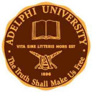Request More Info About Adelphi University