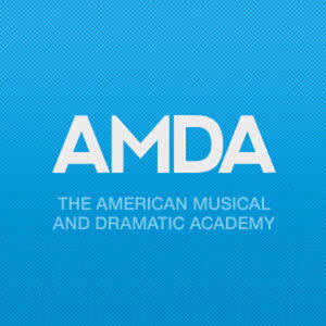 Request More Info About American Musical and Dramatic Academy