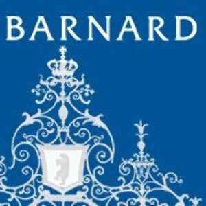 Request More Info About Barnard College