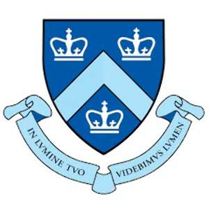 Request More Info About Columbia University in the City of New York