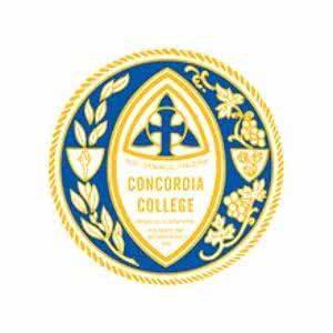 Request More Info About Concordia College - New York