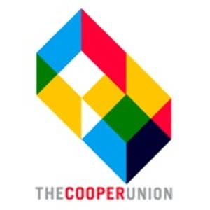 Request More Info About Cooper Union for the Advancement of Science and Art