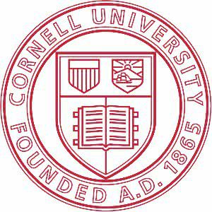 Request More Info About Cornell University