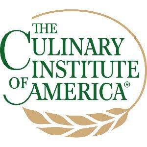 Request More Info About Culinary Institute of America